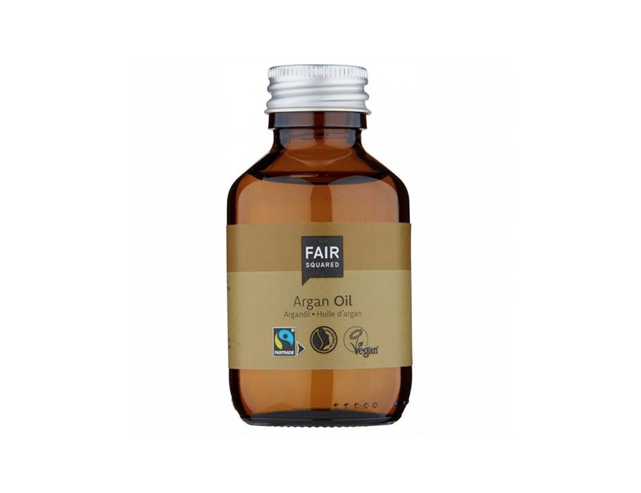 Arganolie - 100 ml
