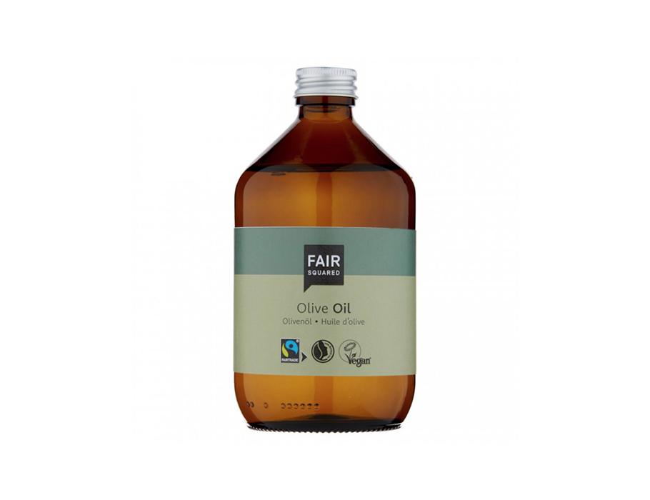 Olivenöl 500 ml Zero Waste