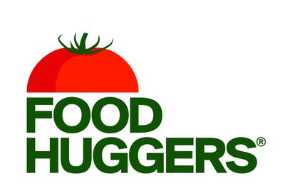 Foodhuggers logo