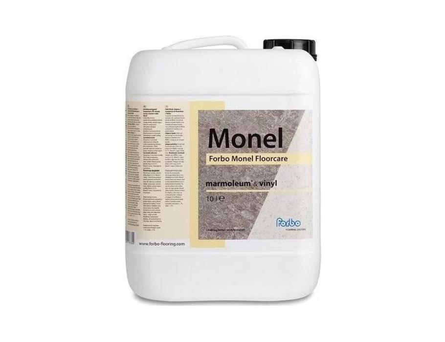 Marmoleum Monel - 10L