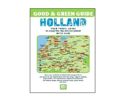 Good en Green Guide Holland