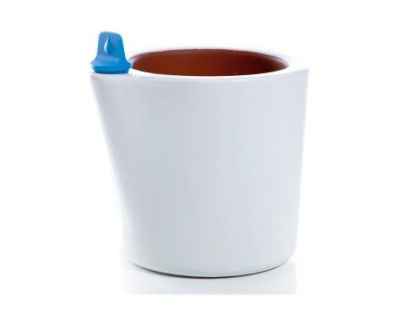 Herb2o zelfwaterende kruidenpot