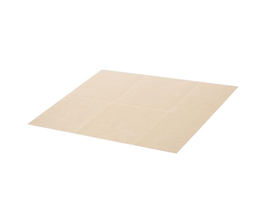 Herbruikbaar bakpapier - 40x33 cm