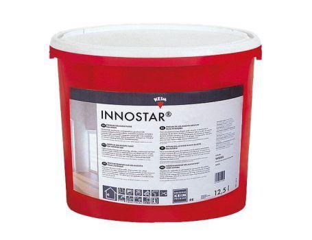 Innostar -12,5L - Wit