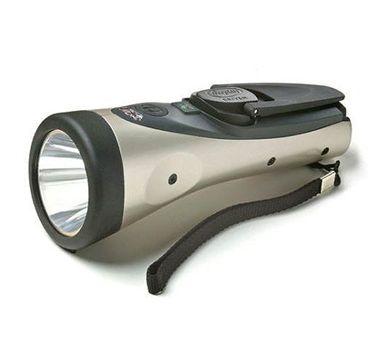 Jonta Taschenlampe