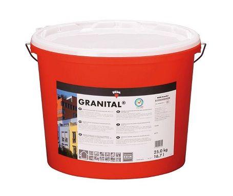 Granital Farbgruppe I