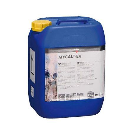 Mycal-Ex - 5L
