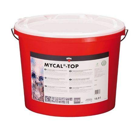 Mycal Top Wit - 5L