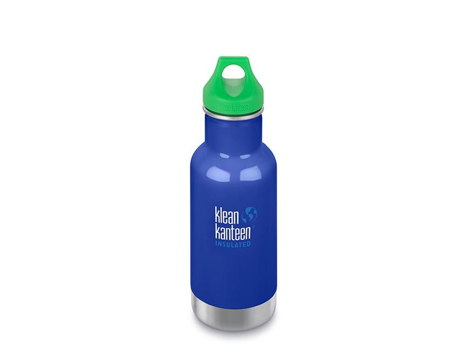 Kid Kanteen Thermoskanne 12oz