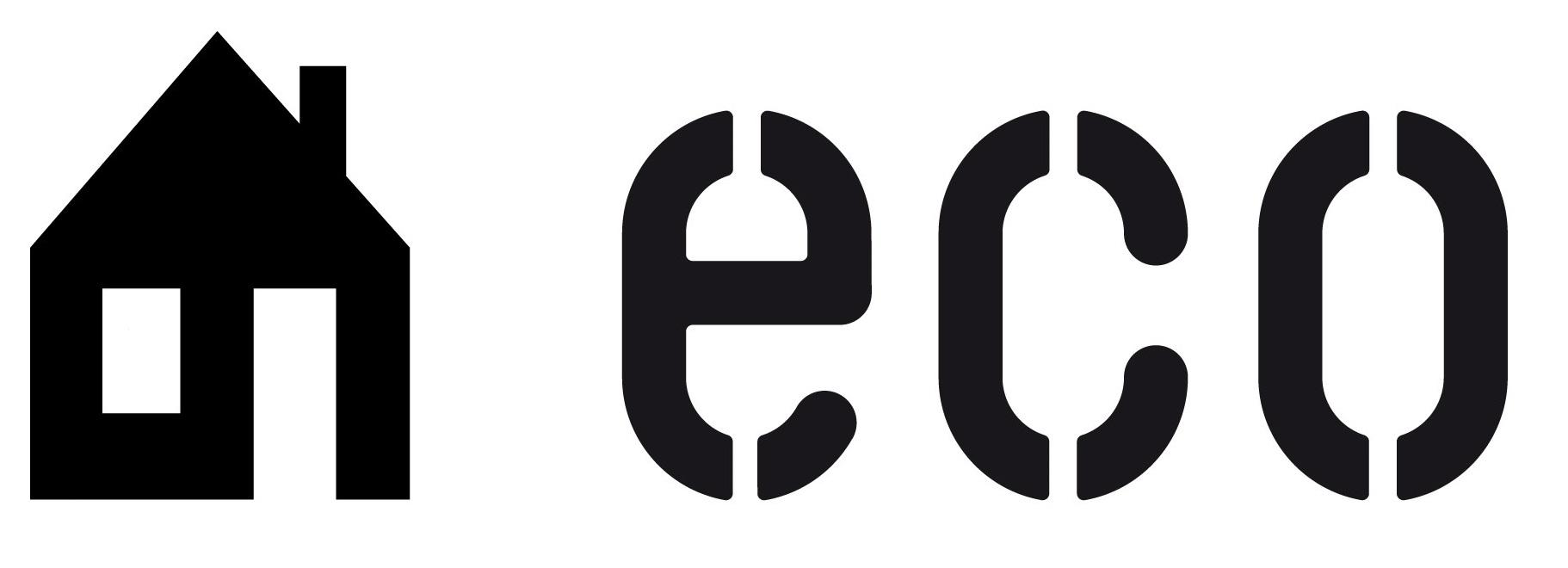 Hotto logo