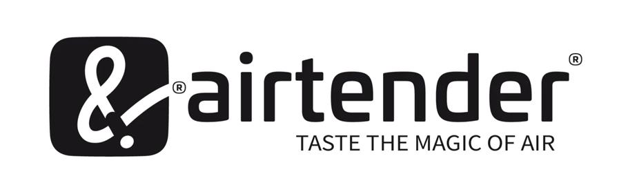 Airtender logo