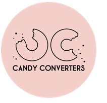 Candy Converters logo