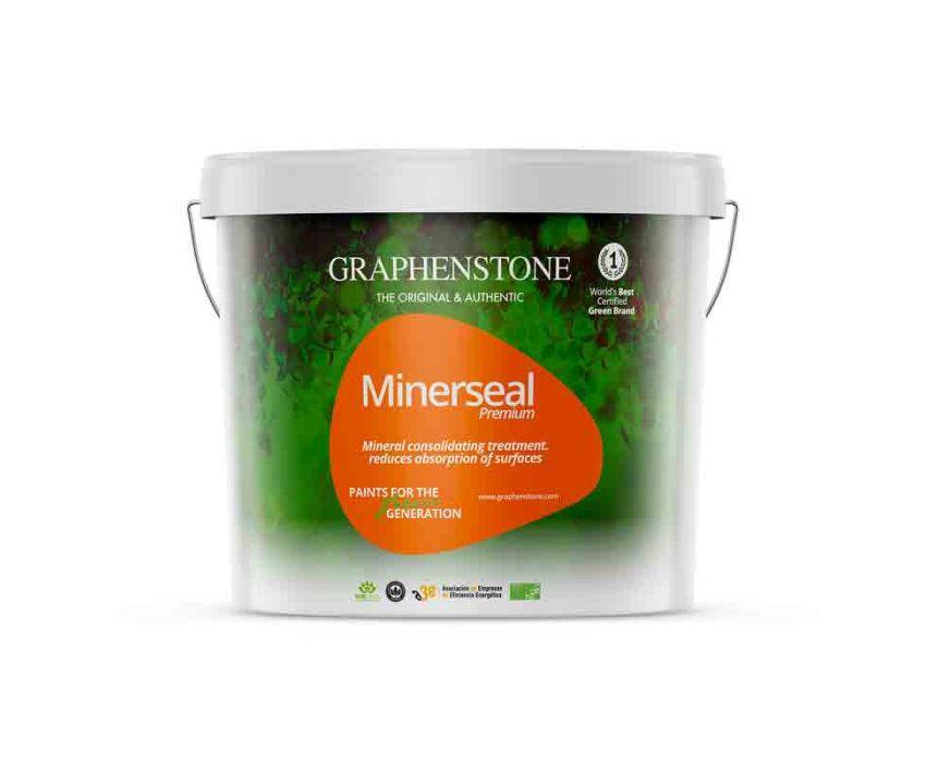 Minerseal premium - 5 Liter