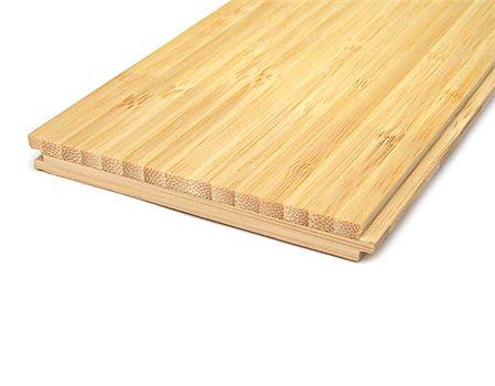 Onderhoud Bamboe Vloer : Moso bamboe vloer bamboo supreme naturel eco logisch webshop