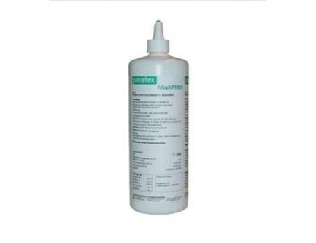 Pavaprimer voor Pavatape - 1L