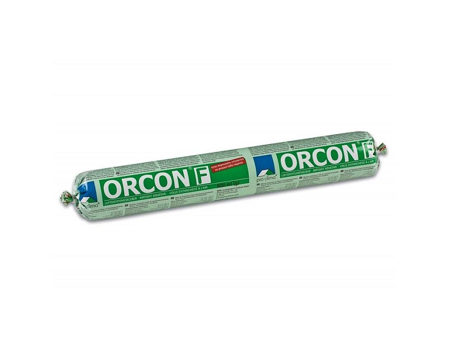 Orcon F - würst