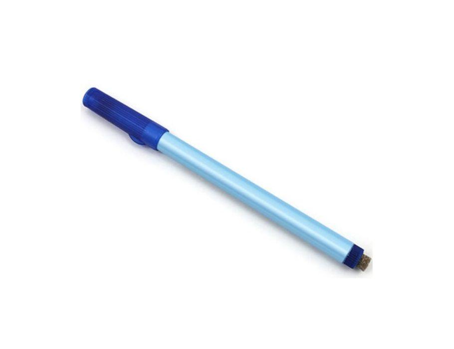 Correctbook pen Blauw