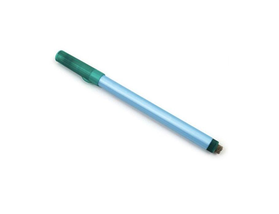 Correctbook pen Groen