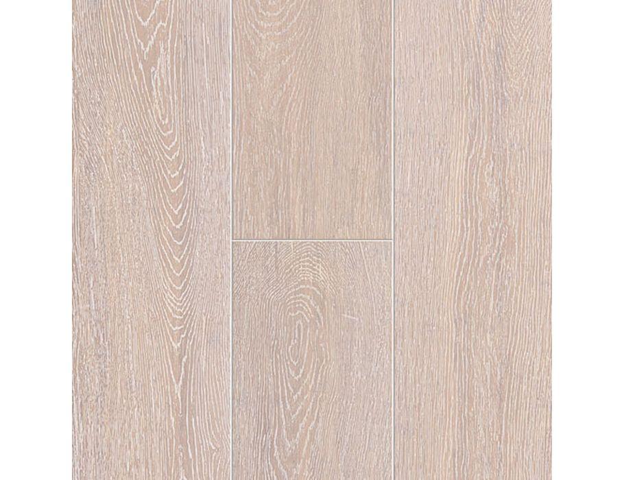 Bamboo Solida density caramel - quartz white