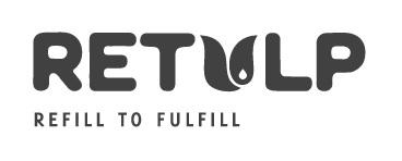 Retulp logo
