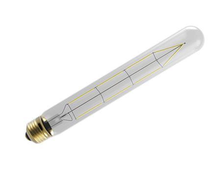 Sfeerpeer ledlamp E27