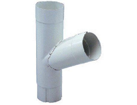 Star Rohr Zuberhör (75 mm Durchmesser)