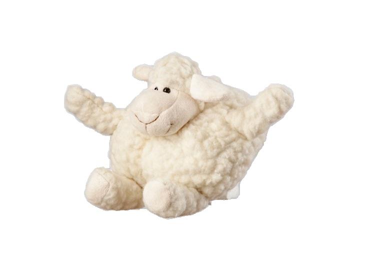 Speeldoosje schaap