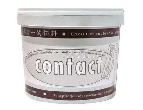 Contact primer