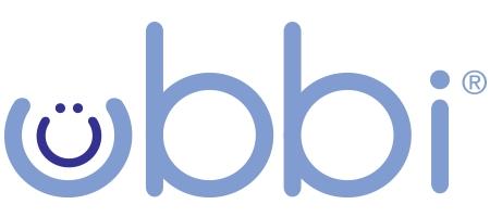 Ubbi logo