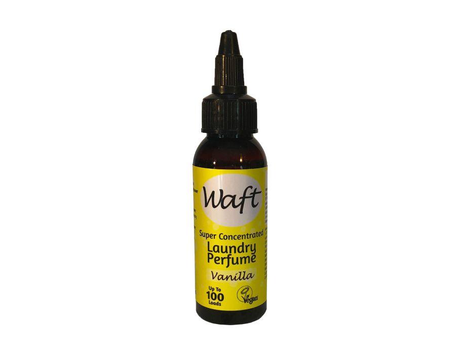 Wasparfum 50 ml