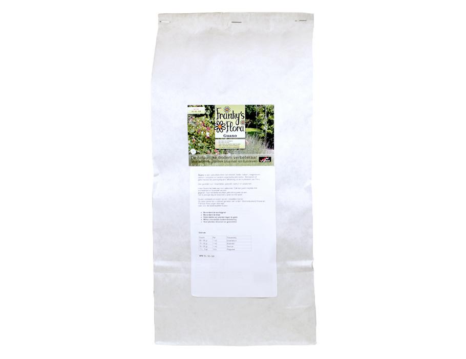 Guanomeel - 20 kilo