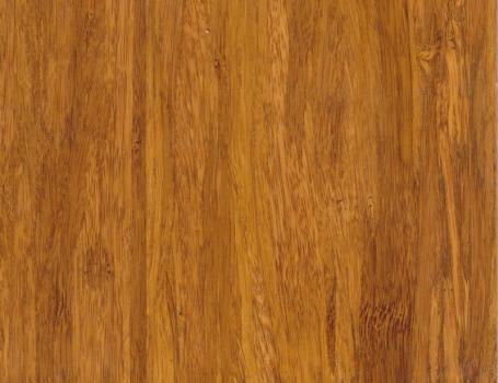 Bambus Solida - density caramel