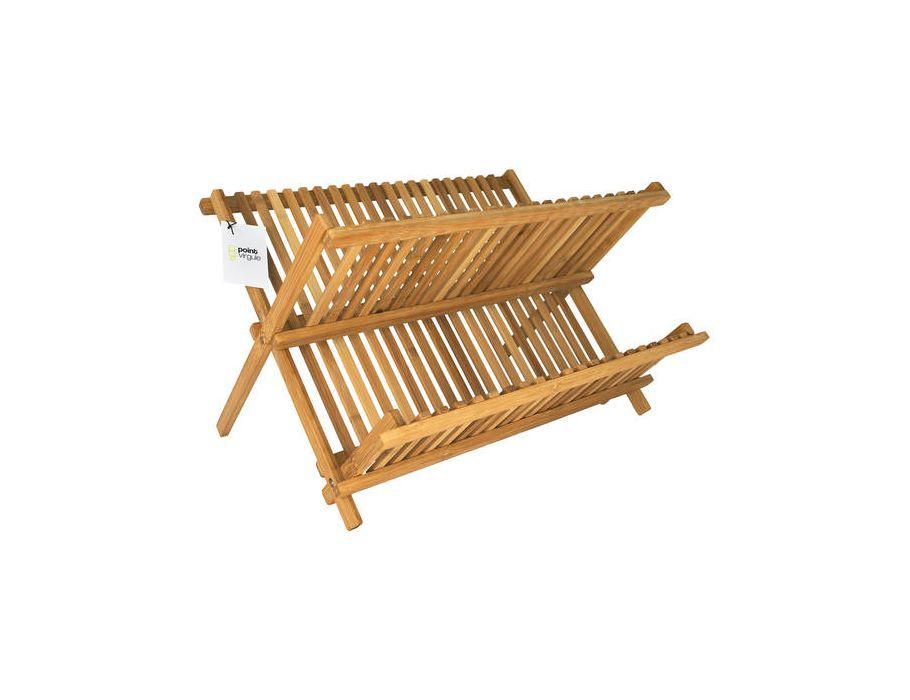 Afdruiprek Bamboe