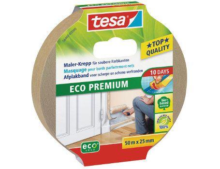 Afplakband Eco Premium