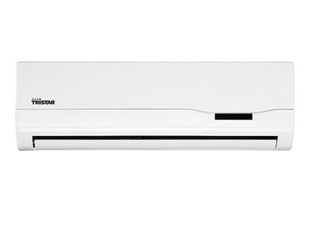 Airco - 9000