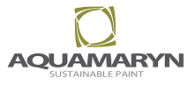 Aquamarijn logo