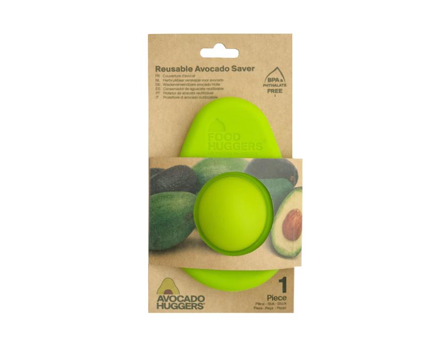 Avocado Huggers - 1 stuk