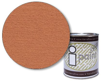 Ipaint - Ayers Rock - 0,75L