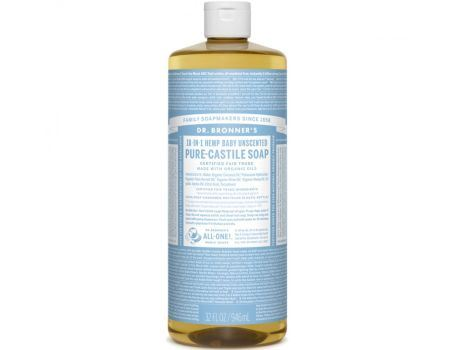 Liquid Soap - 945 ml