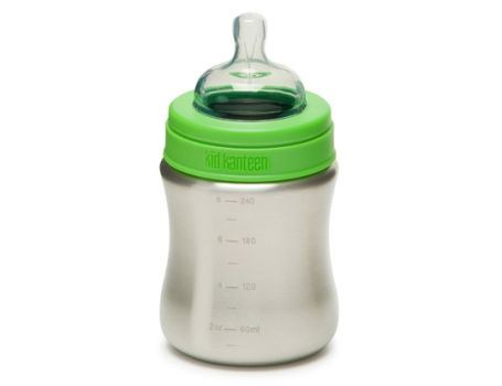Drinkflesje Baby 266ml 9oz MediumFlow