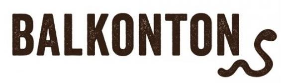 Balkonton logo