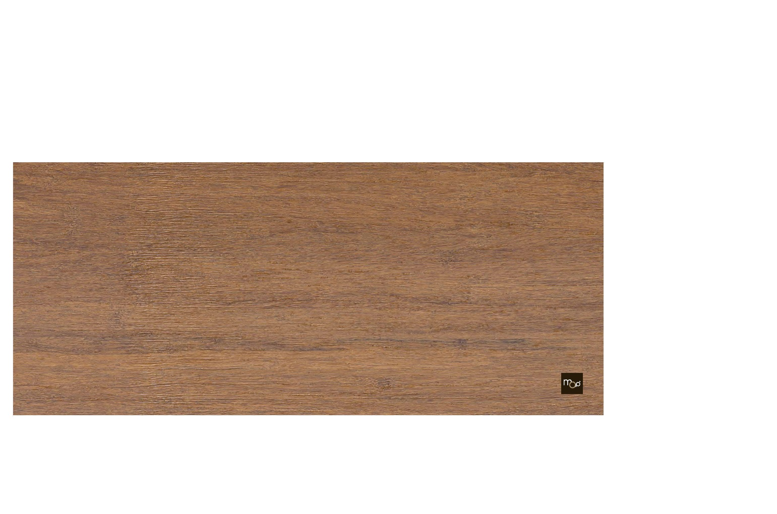 Moso Bamboo excellence caramel DT BKL Gold 2400x180x15mm