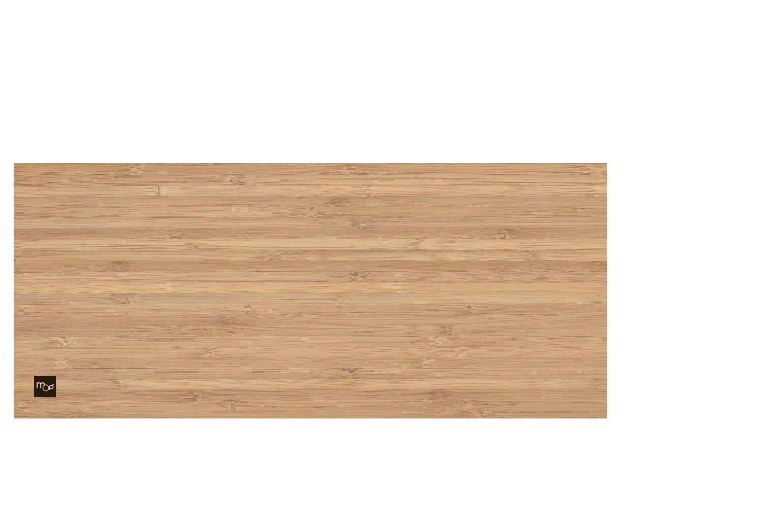 Moso Bamboo excellence caramel SP KL Palladium 2400x180x15mm