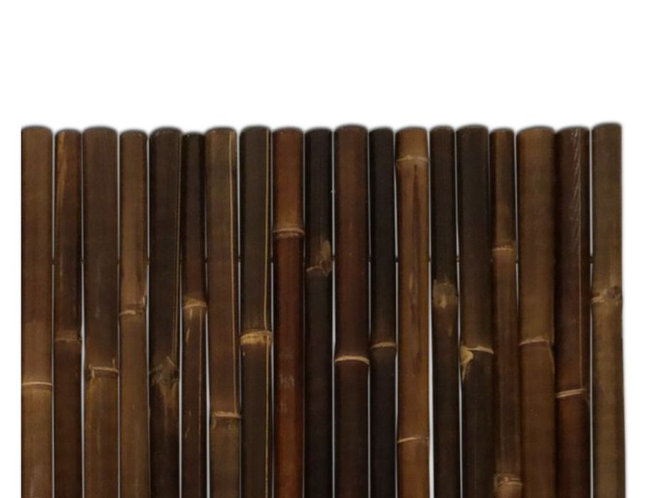 bamboemat-zwart-deluxe-300x200
