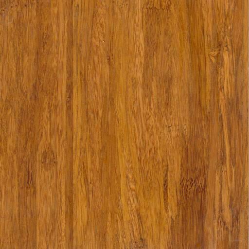 Pure Bamboo - Caramel - density - Lak -1850x137x14mm