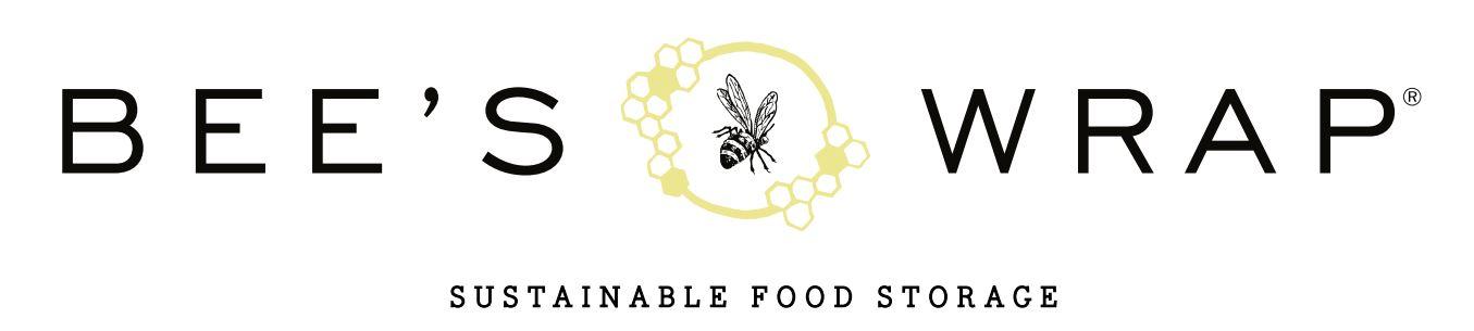 Bees Wrap logo