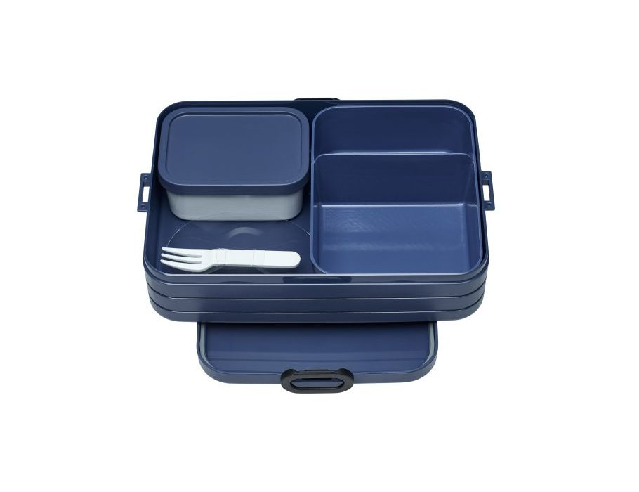 Lunchbox L - 1500ml - Nordic Denim