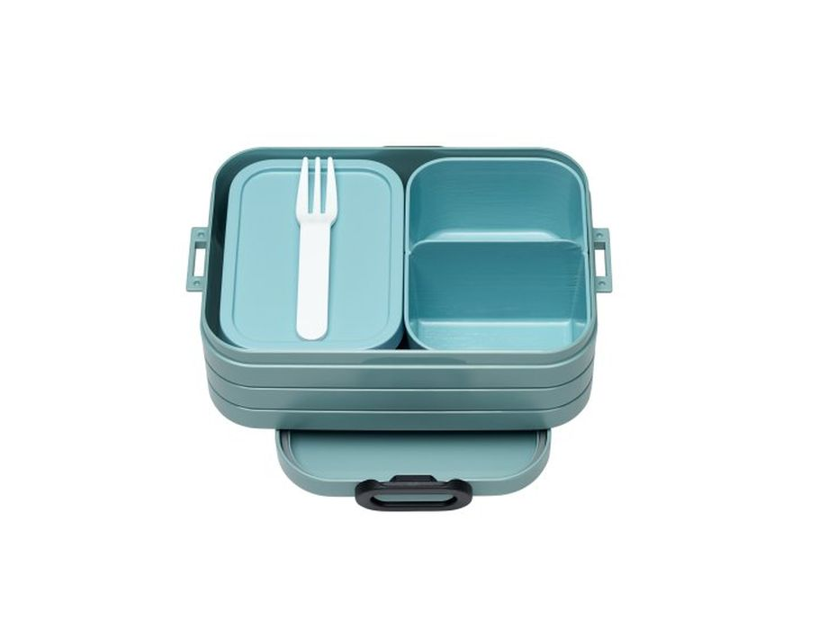 Lunch-Box medium 900ml