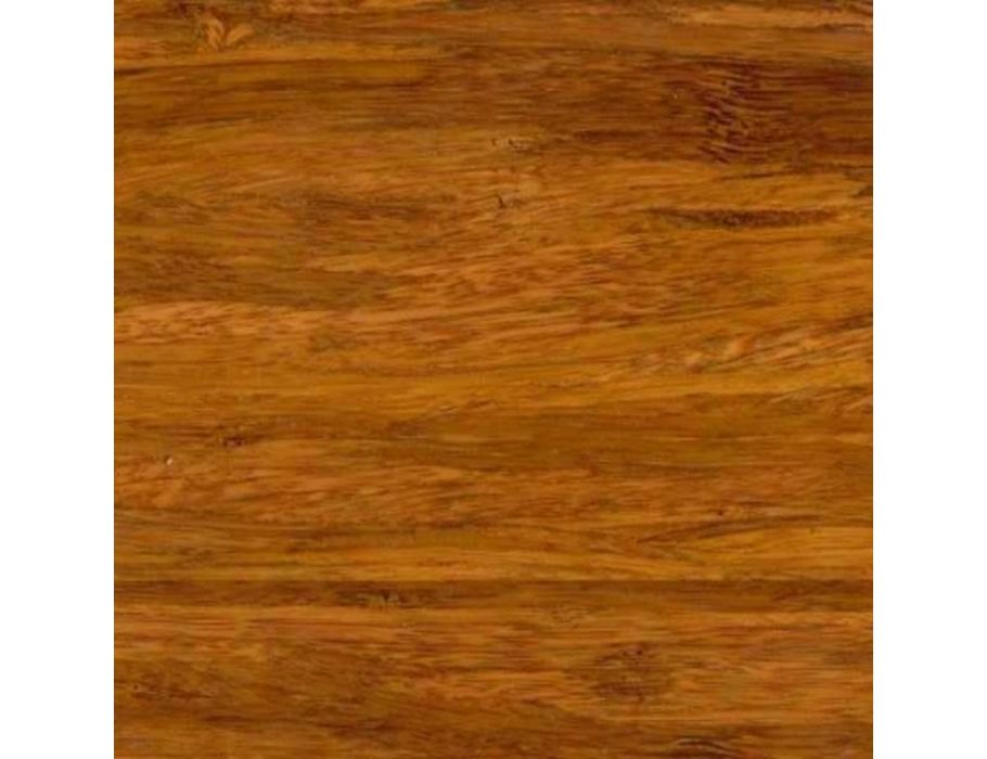 Bamboo Solida density caramel - transparant