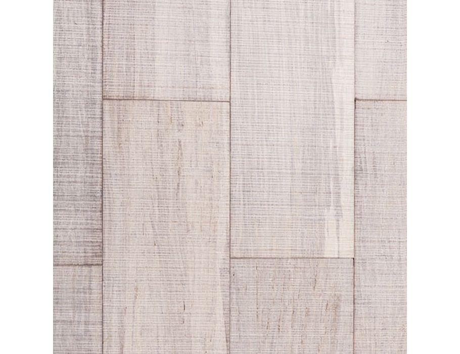 Bamboo Solida density caramel - marble white